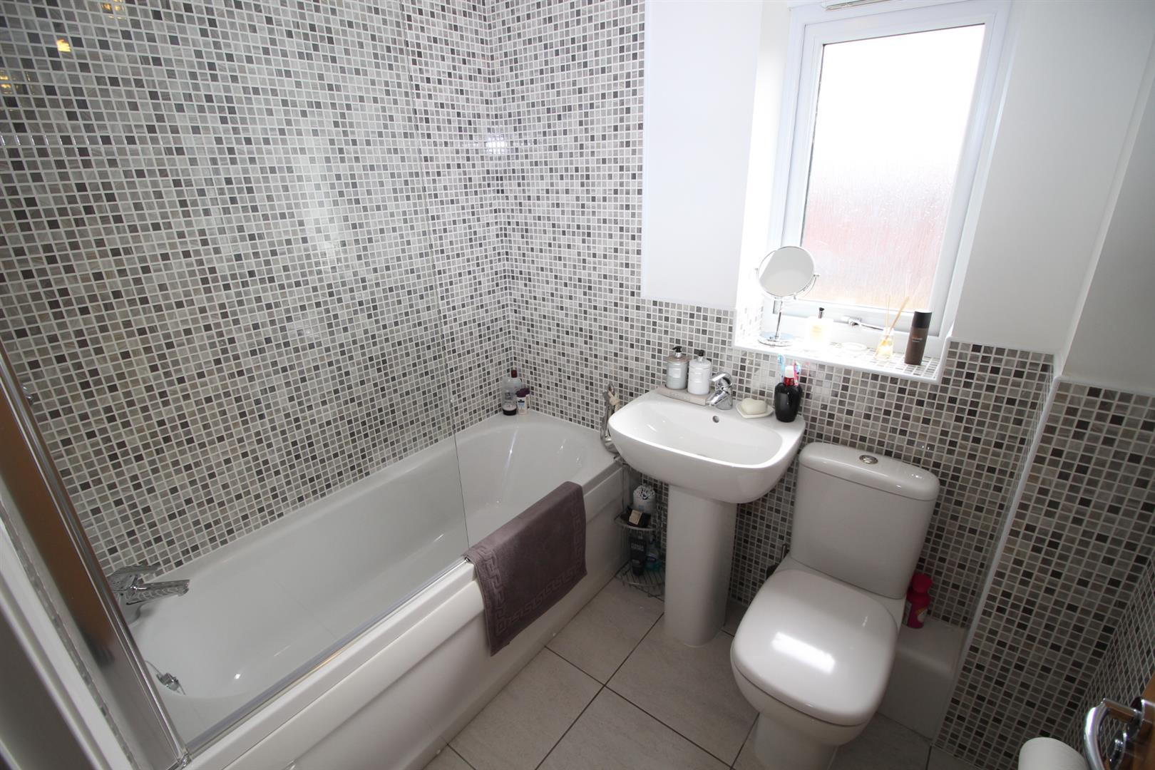 greville gardens, newcastle upon tyne, 4 bed, type unknown, ne13